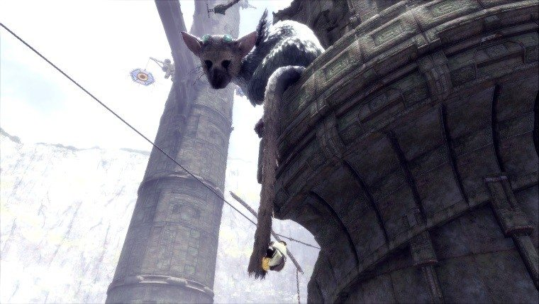 ps4-the-last-guardian-review-1