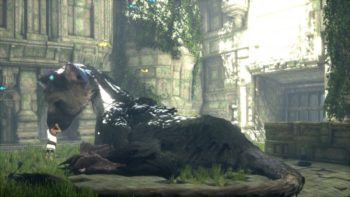 The Last Guardian Guide: How To Get Out Of The Cage