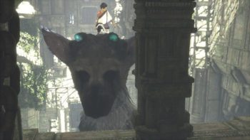 The Last Guardian Guide: General Hints And Tips