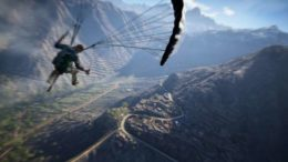 Play Ghost Recon Wildlands Free for Five Hours