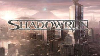 Shadowrun and Two Other Titles Join Xbox One Backwards Compatibility