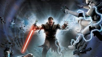 Free Xbox Games With Gold For February 2017 Revealed
