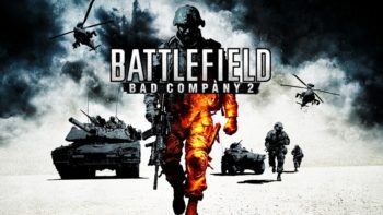 Dragon Age: Origins, Battlefield: Bad Company 2 And 5 More Join Xbox One Backwards Compatibility