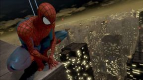 The Amazing Spider-Man 1 & 2 Have Been Delisted Beyond Just Wii U Now