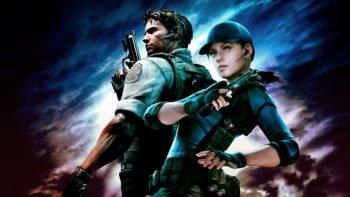 Resident Evil Series Headlines This Week's Xbox Live Sale