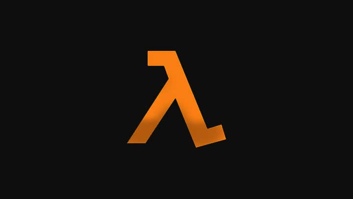 Half Life Still Not Forgotten By Valve