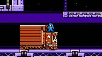 Xbox One Backwards Compatibility Adds Mega Man 9, Mega Man 10 & Beat'n Groovy