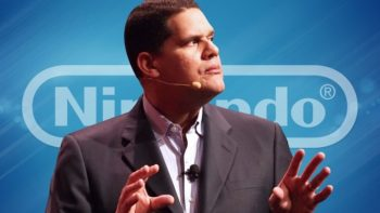 Nintendo of America President Reveals Two Reasons Why Nintendo Switch Won't Struggle Like Wii U