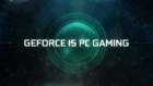 Nvidia Unveils GTX 1080 Game Streaming for PC and Mac