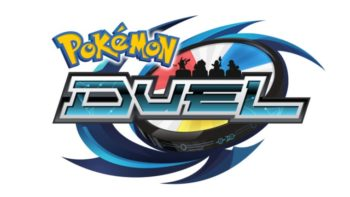 Pokemon Duel Stealth Launched By The Pokemon Company for iOS & Android in the US