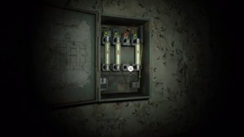 Resident Evil 7 Guide: Where to Find the Fuse