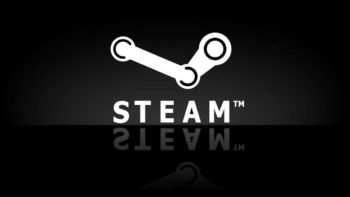 Gaming On Steam? Chances Are Your Most Played Game Is A 2015 Title