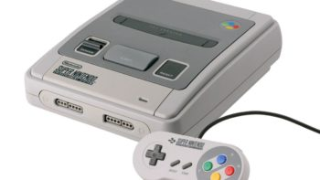 10 Games Nintendo Needs To Include In a SNES Classic Edition