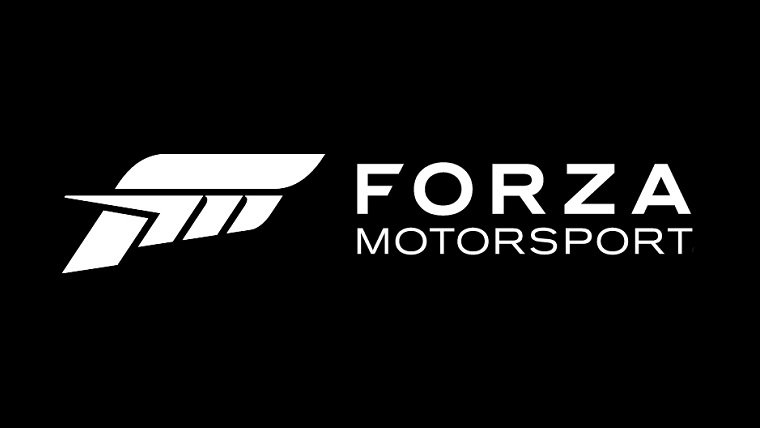 Forza Series 1 Billion