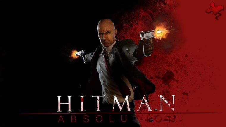 Hitman Absolution backwards compatible