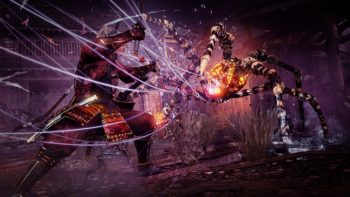 Nioh Guide: Where To Find All 6 Hiragumo Teakettle Fragments