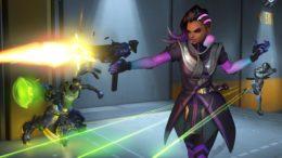 Activision Blizzard Gains Record Revenue in Q1 2017
