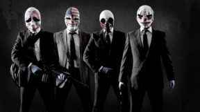 """Payday 3 Production Begins; """"Will Be Done When It's Done"""""""