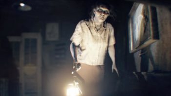 Capcom Explains Resident Evil 7's Weaker Launch Compared To Previous Games