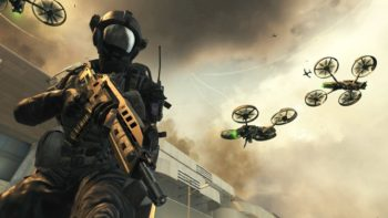 Black Ops 2 Is Coming to Xbox One Backward Compatibility Today