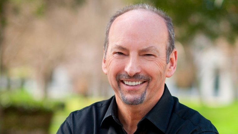 Peter Moore Leaves EA for Liverpool FC