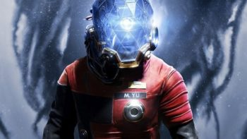 Prey Rises to the Top of UK Charts in its Second Week