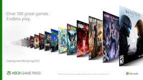 Xbox Game Pass Adding Seven Titles in August