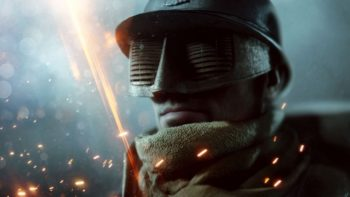 Battlefield 1 They Shall Not Pass Patch Notes Revealed
