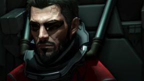 Deus Ex: Mankind Divided – A Criminal Past Review