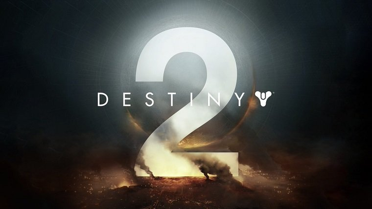 Destiny 2 teaser