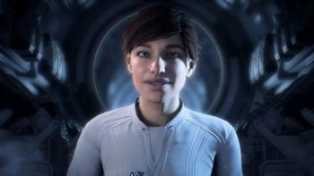 Mass Effect: Andromeda Patch 1.04 Out Now On PS4 & Xbox One