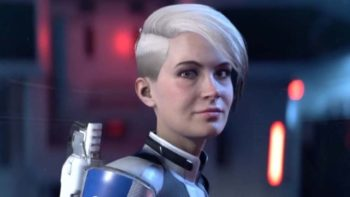 Mass Effect: Andromeda Guide – How to Romance your Crew or Anyone