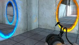 Portal 2 pushed back to 2011