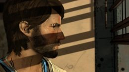 The Walking Dead: A New Frontier – Season Finale Trailer is Here