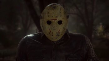 Five Games to Play on Friday the 13th that aren't Friday the 13th: The Game