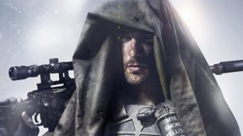 Sniper Ghost Warrior 3 Guide: How To Heal
