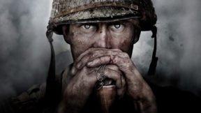 Call of Duty WW2 Beta Key Giveaway