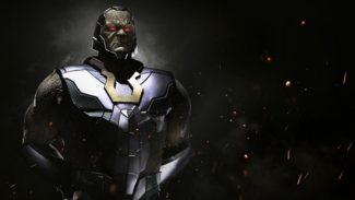 Injustice 2 Guide: How To Unlock Darkseid