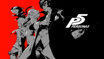 Persona 5 Guide: How to Read Books & Where to Get Them
