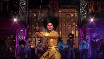 Infinite Warfare Zombies Shaolin Shuffle Pack-A-Punch Guide to Unlock