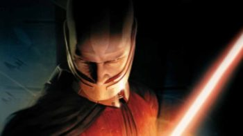 Star Wars: KOTOR Remake Rumors are Running Wild