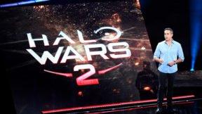 Halo Producer Dan Ayoub Leaves 343 Industries