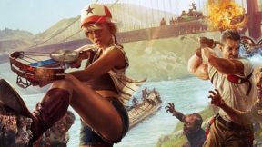 Dead Island 2 Is Still Happening And Making Good Progress, Says Deep Silver