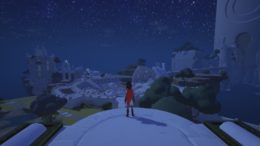 Rime's Third Dev Diary Focuses On Building A Puzzling World