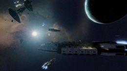 Battlestar Galactica Deadlock: Is this the BSG Game We've been Waiting for?