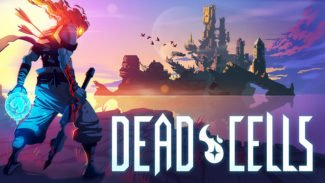 Dead Cells Early Access Impressions:  Castlevania Meets Dark Souls