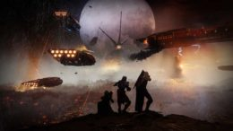 PC Version of Destiny 2 May Arrive After Consoles