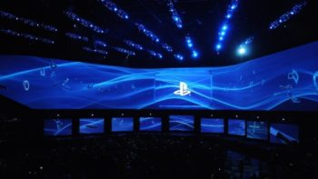 Want to Watch PlayStation's E3 2017 Press Conference in Theaters? Get Tickets Here