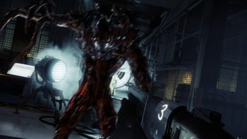 Prey Is Beaten To the Top of UK Charts By Mario Kart 8