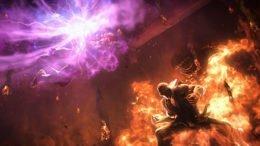 Bandai Namco Reveals Worldwide Sales of Tekken 7